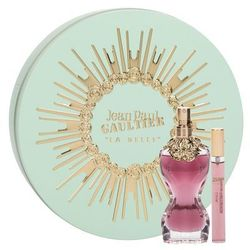 Prezent - JEAN PAUL GAULTIER La Belle Set EDP 50 ml Dla Pań, 96833