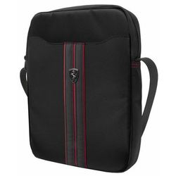 "Ferrari urban collection torba na tablet 10"" czarny"