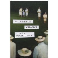 Pebble Chance (9781927428771)