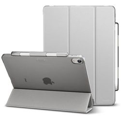 Etui ESR Rebound do Apple iPad 10.2 2019 Szary