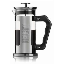 Bialetti - French Press 350ml