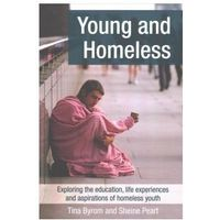 YOUNG & HOMELESS