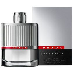 Prada Luna Rossa Men 100ml EdT