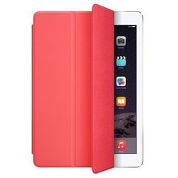ipad air smart cover pink marki Apple