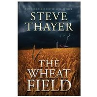 WHEAT FIELD (9780990846154)