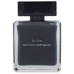 Narciso Rodriguez For Him, 3423470880014