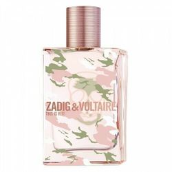 Zadig & Voltaire No Rules! This Is Her! Woda Perfumowana (50 ml)